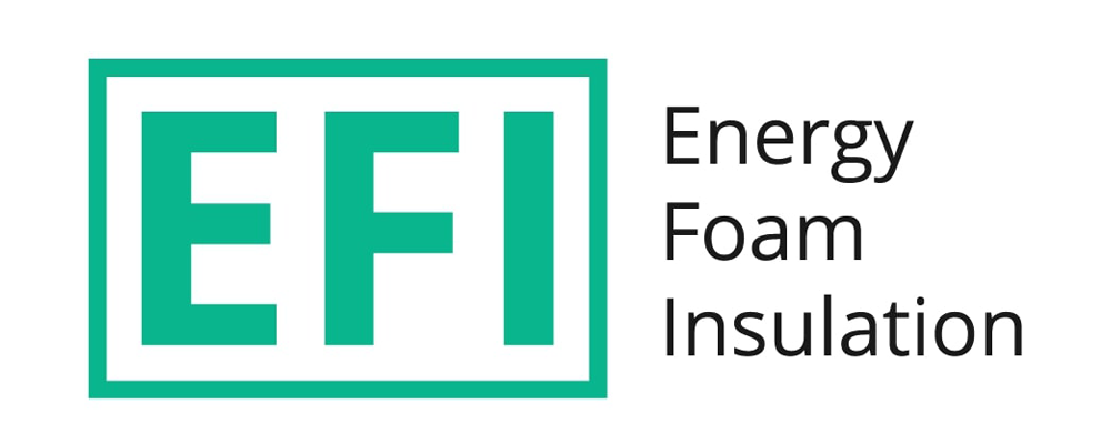 Energy Foam Insulations Logo